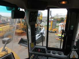 2014 CATERPILLAR 980K WHEEL LOADER - picture15' - Click to enlarge