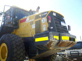 Front end loader for sale - picture4' - Click to enlarge