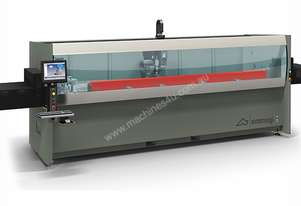 Emmegi PHANTOMATIC T3 S CNC Machining Centre