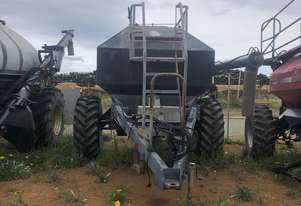 Flexicoil  Air Seeder Cart Seeding/Planting Equip