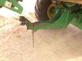 John Deere S680 Header(Combine) Harvester/Header - picture11' - Click to enlarge