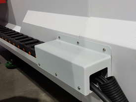 2in1 Panther 1325  CNC Plasma Table with Router head Function - picture15' - Click to enlarge