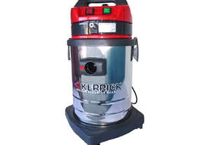 Kerrick VE300P Carpet Extractor Car Detailer