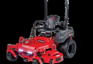 BigDog Zero Turn Mower - Diablo 60