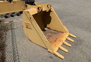 Caterpillar CAT 428B BACKHOE BUCKET