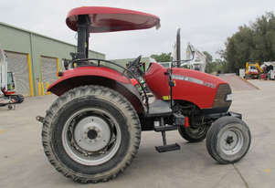 Case IH   JX55 2WD Tractor