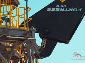 Shearcore FS Series Shears - picture9' - Click to enlarge