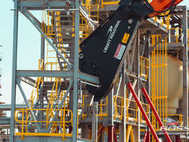 Shearcore FS Series Shears - picture14' - Click to enlarge