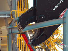 Shearcore FS Series Shears - picture16' - Click to enlarge