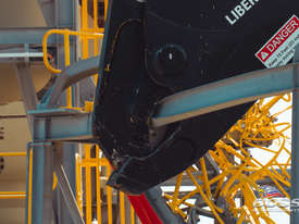 Shearcore FS Series Shears - picture17' - Click to enlarge