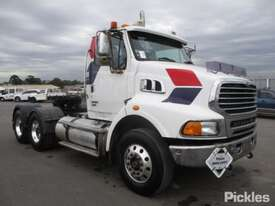 2008 Sterling LT9500 - picture1' - Click to enlarge