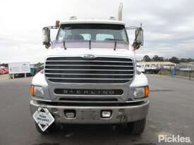 2008 Sterling LT9500 - picture2' - Click to enlarge