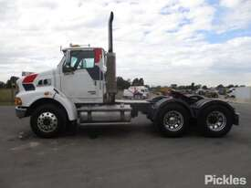 2008 Sterling LT9500 - picture4' - Click to enlarge
