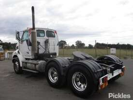 2008 Sterling LT9500 - picture5' - Click to enlarge