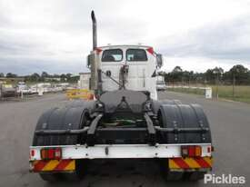 2008 Sterling LT9500 - picture6' - Click to enlarge