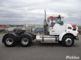 2008 Sterling LT9500 - picture8' - Click to enlarge