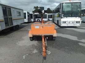 The Trailer Factory Stop/go Traffic Lights - picture0' - Click to enlarge