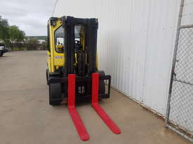 4.5T Diesel Counterbalance Forklift  - picture1' - Click to enlarge