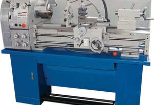 METAL LATHE 300 X 900MM & CAB STAND FOOT