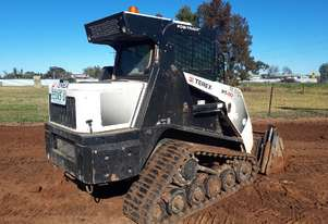Terex PT50T Posi track for sale