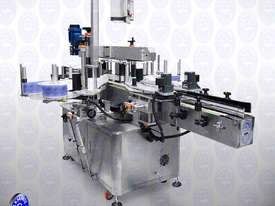 Flamingo Multi Functional 2 Side Wrap-Around Index Labeller (EFL-A600) - picture2' - Click to enlarge