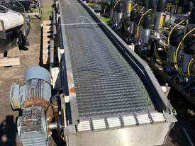 Belt conveyor - picture0' - Click to enlarge