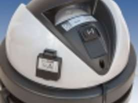 Dust Collector M Class ASM582T by Virutex - picture1' - Click to enlarge
