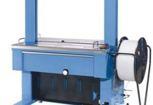 Automatic Strapping Machines TP-6000