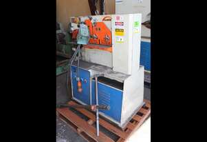 Sunrise IW-45M Hydraulic Ironworker