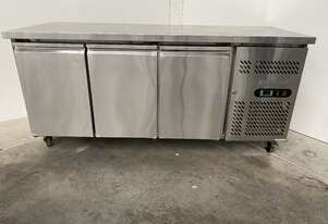 Bromic UBC1795SD Undercounter Fridge