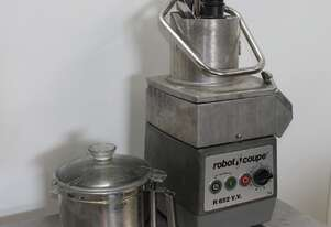 Robot Coupe R652 V.V Food Processor
