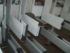 RJ3600B BEAM SAW - picture1' - Click to enlarge