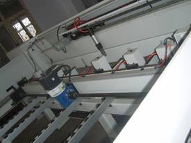 RJ3600B BEAM SAW - picture2' - Click to enlarge