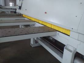 RJ3600B BEAM SAW - picture7' - Click to enlarge