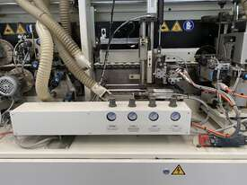 Make an Offer for Used SCM Olimpic K400 edgebander - picture2' - Click to enlarge