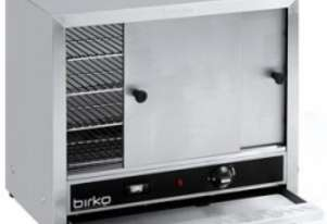 Birko 1040090 Pie Warmer-Builders Model 50 Pies