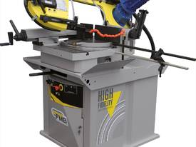 Manual Bandsaw 240x270mm Capacity - picture0' - Click to enlarge