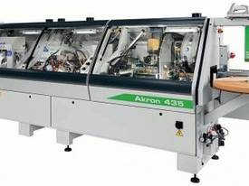 Biesse Akron 435 H1 CNC Controlled Edgebander  - picture0' - Click to enlarge