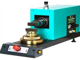 Ultrasonic Metal Welding Machine - BAM-2040-DHG - picture1' - Click to enlarge