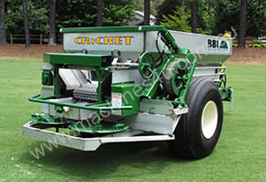 Or  BBI Cricket Ag and Turf 00CA