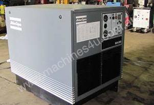 Atlas Copco GA15 Rotary Screw Compressor