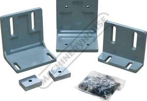 D770 Digital Readout Mounting Bracket Kit ZAxis