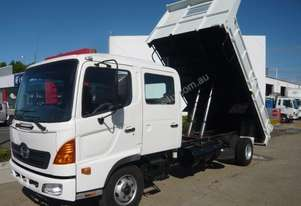 Hino   FD FOR SALE