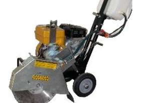 Concrete Saw/Road Saw - 16