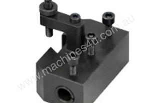 C4 QCTP Spare Boring Bar Holder