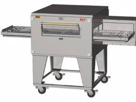 XLT 1832-TS-E Gas Conveyor Oven - picture0' - Click to enlarge