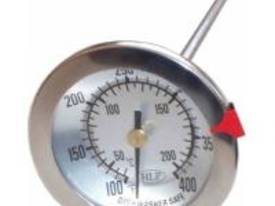 Candy - Deep Frying Thermometer