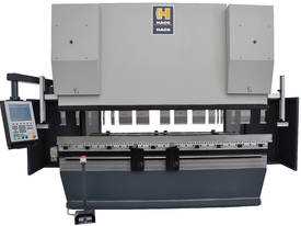 CNC Synchro Brake Press 3m x 150T  - picture0' - Click to enlarge