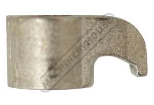L533 Clamp to Suit Turning Tool Holders Suits CTGP & CTFP Tool Holders