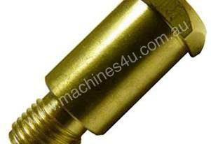 KEMPPI MMT42 CONTACT TIP ADAPTOR